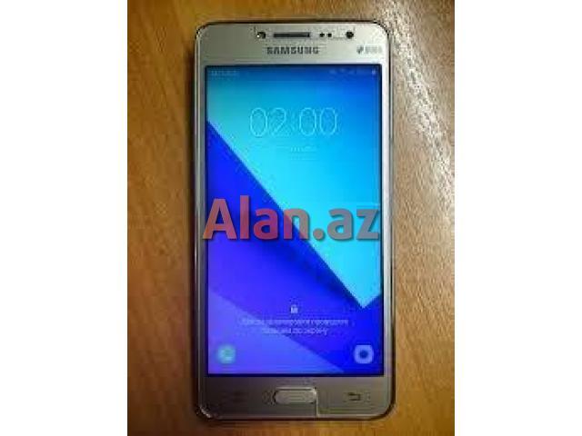 TECILI SATILIR Samsung Galaxy J2 Prime Gold 8GB/1.5GB
