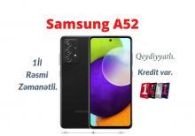 Samsung Galaxy A52 128Gb