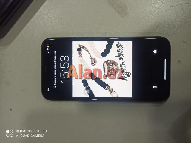 iphone 11 tecili pul lazimdi satiram