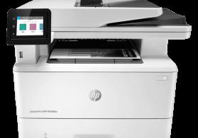 HP printer satisi