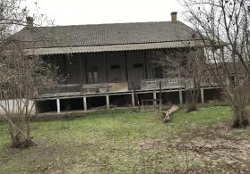 Tecili Heyet evi satılır