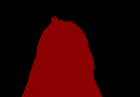 Çörək sexinə (pekarnyaya) çörək bişirən tələb olunur