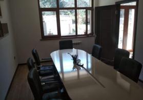 Ofis kiraye Nesimi rayon 4 c mkr