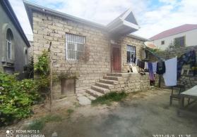 3 otaqli heyet evi