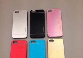 iphone üçün case