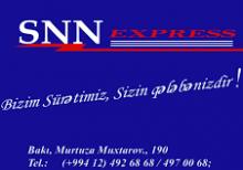 SNN Expert