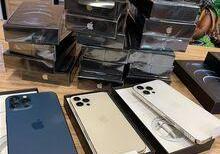 Apple iPhone 12 Pro Max 128GB/6GB