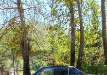Mersedes -Benz 190