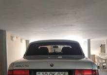 Avtomobil Satiram