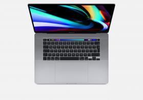 Apple MacBook Pro 1TB
