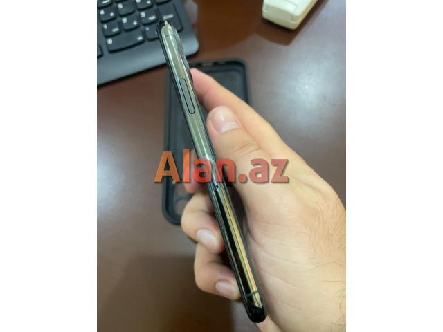 apple iphone 11 pro 4/64