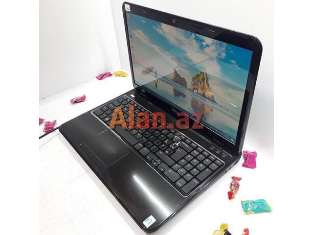 Dell N5110 noutbuku