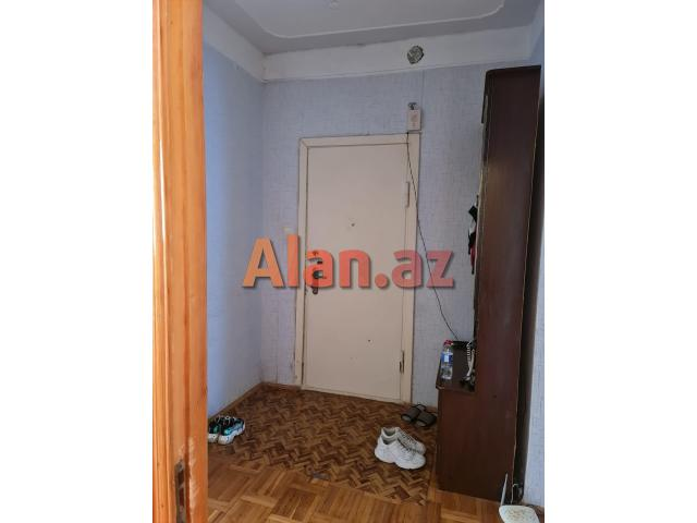 Sumqayit. 13 mkr 9/7 3 otaqli 67 mine ev satilir