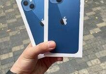 Apple iPhone 13 Blue 128GB/4GB