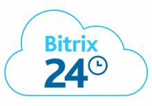 Bitrix 24 proqrami