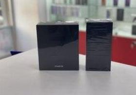 Samsung Galaxy Z Fold 2 5G Mystic Black 256GB/12GB