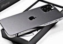 Apple iPhone 12 Pro Graphite 128GB/6GB