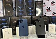 Apple iPhone 12 Pro Max Pacific Blue 128GB/6GB