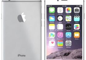 İphone 6 16 GB satılır