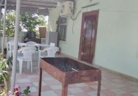 4-otaqlı mənzil, Badamdar qəs., 125 m²