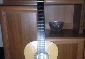 Gitara Rodriguez