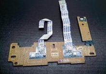 Aspire 5534 5410 Mouse Button Board ls-5403p