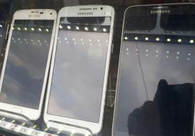 samsung duas gran 2 telefon