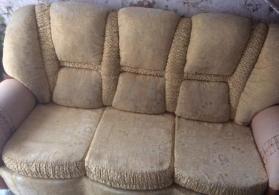 divan kreslo