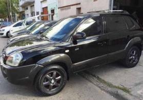Rent A Car Baku-Kirayə Avtomobillər