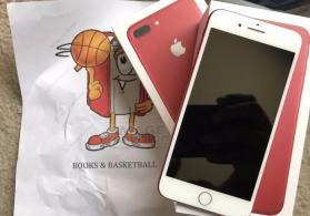 Apple iPhone 7 - €350 ,iPhone 7 Plus - €375,Samsung Galaxy S8 - €420
