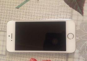 Iphone 5s təcili satılır