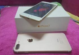 Topdan və yeni Apple iPhone 7, 7 plus, SE 6s, 6s plus üçün pərakəndə