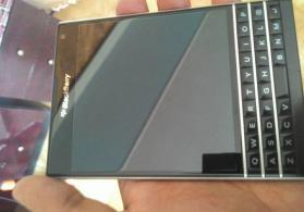 Blackberry və lenovo