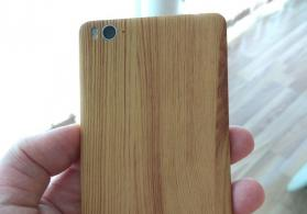 Xiaomi mi4c (BARTER)