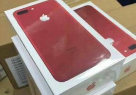 Apple Iphone 7 & 7 Plus 6S & 6S Plus & 5S (16/64/ 128 GB) FACTORY UNLOCKED PHONE
