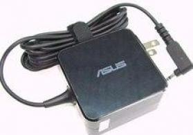 """""""Asus"""" Adapter"""