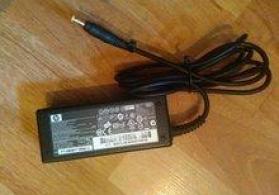 """""""HP"""" notebook adapter"""