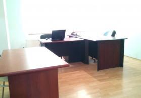ofis elani