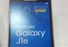 Samsung j1 2016Telefonu