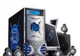 komputerlerin alqi satqisi