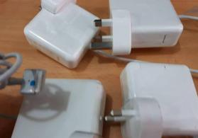 Orqinal Apple MacBook Air Adapterleri
