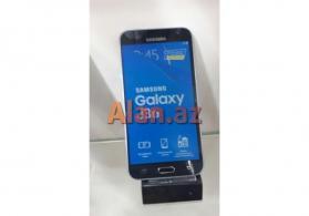 Samsung j320 telefonu təzə