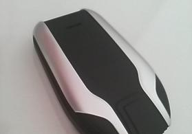 2017 bmw 7 pult dizaynlı telefon