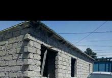 Qara qarayevde heyet evi