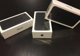 Yeni Apple iPhone 7,Samsung Galaxy s7 EDGE, Sony Playstation 4