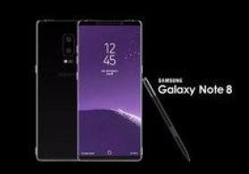 """""""Samsung"""" telefonları"""