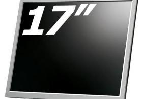 Ucuz 17 ekran monitorlar