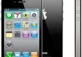 İphone 4
