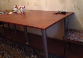 masa satılır