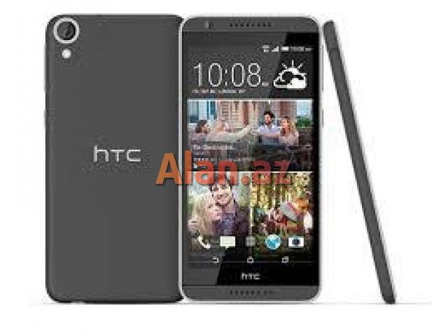 HTC Telefon
